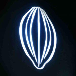 Neon box alfa media bali - POD Chocolate 4