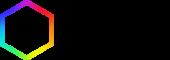 New logo Alfa Media Bali